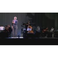 Caetano Veloso Inútil Paisagem (Ao vivo)