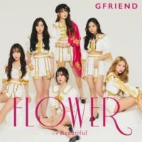 GFRIEND FLOWER