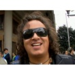 Mauricio & Palodeagua Viernes - The Making Of (Video)