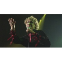 Ricky Vallen Espumas ao Vento (Ao vivo)