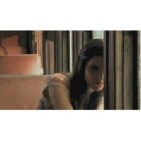 Loli Molina Miel (Videoclip)