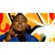 Sean Kingston Fire Burning (YouTube Video Version)