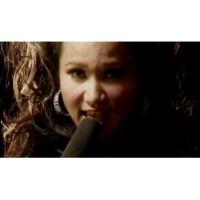 Amy Mastura Lagu Happy (Music Video)