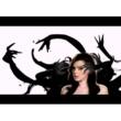 Lenka Trouble Is a Friend (YouTube Video Version)