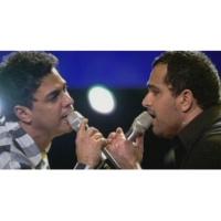 Zezé Di Camargo & Luciano Meu País (Ao Vivo)