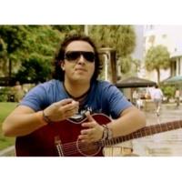 Mauricio & Palodeagua V&ERNES Album EPK (EPK Video)