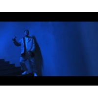 Basick Manbogi (feat. Mckdaddy)