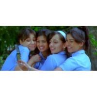 Tabun Sutradhar/Shweta Pandit Sambhali Hai Kitne Dino se