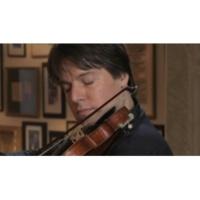 Joshua Bell/Frankie Moreno Eleanor Rigby