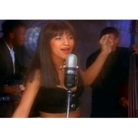Rozalla I Love Music (UK Version (Video))