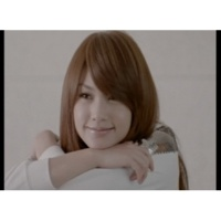 Rainie Yang Jue Dui La Ling (Video Without Subtitle)
