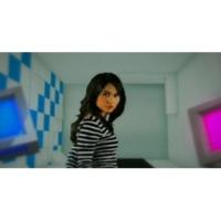 Cinta Laura Cinta Atau Uang (Video Clip (Ori))