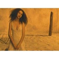 Vanessa Da Mata/Marcio Eymard Malard Onde Ir (Video Clipe)