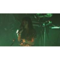 Natalia Lafourcade/Carla Morrison Hu Hu Hu ((Version En Vivo Teatro Fru Fru)[Video])