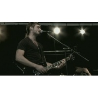 Varana Si Estuvieras Aquí ((Sony Studio Live Sessions))