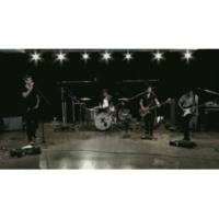 Varana Sigo Buscando ((Sony Studio Live Sessions))