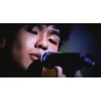 Phil Lam Yi Ge Dou Bu Neng Shao (Listen to Phil Lam Showcase)