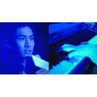 Jason Chan/Fiona Fung Yi Qian Zhong Lian Ai (Live Version) (feat.Fiona Fung)