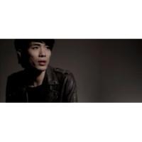Hung-Jen Hsiao Mo Sha Wo