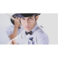 The Changcuters Parampampam (Video Clip)