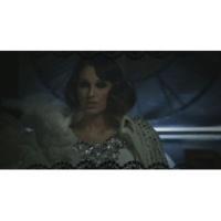 Anna Tatangelo Bastardo (videoclip)