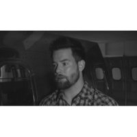 David Cook From the Studio, Part 4