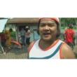 Ben Chalatit Phuea Arai? (MV Making Of)