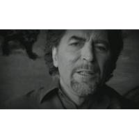 Joaquín Sabina Resumiendo (Videoclip)