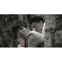Jason Chan/Phil Lam Wu Xian MV