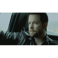 David Cook The Last Goodbye