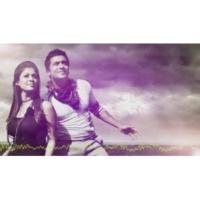 Harris Jayaraj/Karthik/Harini/Dr.Burn/Maya Hasili Fisiliye (Lyric Video)