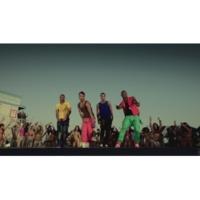 JLS/Dev She Makes Me Wanna (feat.Dev)