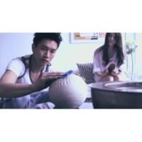 Jason Chan Zun Yan MV