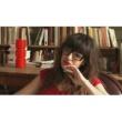 Maya Barsony Chanteuse et experte en amour avec Sonia Rolland & Jalil Lespert (l'amour)