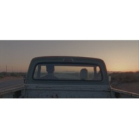 Calvin Harris Feel So Close (Official Video)