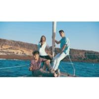 Adexe & Nau/Izan Llunas En Mi Corazón (Official Video)