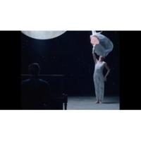 Kirin J Callinan The Whole Of The Moon