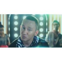 """Numata Jangan Bilang """"I Love You"""" (Video Clip)"""