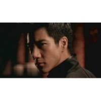 Leehom Wang Huo Li Quan Kai