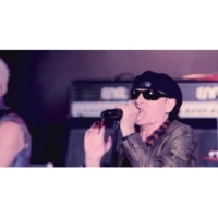 Scorpions Children of the Revolution (Videoclip)