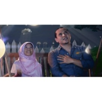 Fadly Baca Bukumu (Video Clip)