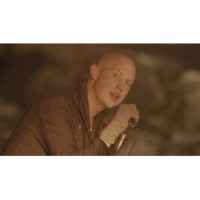 The Fray Heartbeat (Video)