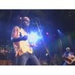 Cidade Negra Johny B. Goode (Johny B. Goode) [Acústico] (Vídeo Acústico)