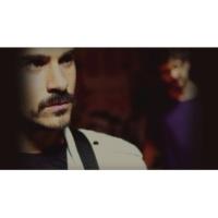 Pignoise Lo Que Seremos (Videoclip)