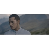 Stan Walker Music Won't Break Your Heart