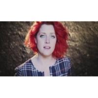 Noemi Sono solo parole (videoclip)