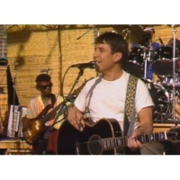 Paul Simon Diamonds On The Soles Of Her Shoes (from The African Concert, 1987)
