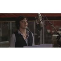 Philippe Uminski Mon premier amour (Session studio)