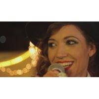 Valeria Gastaldi Estampida de Elefantes (videoclip)