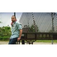 Santiago Cruz Desde Lejos (Video Versión)